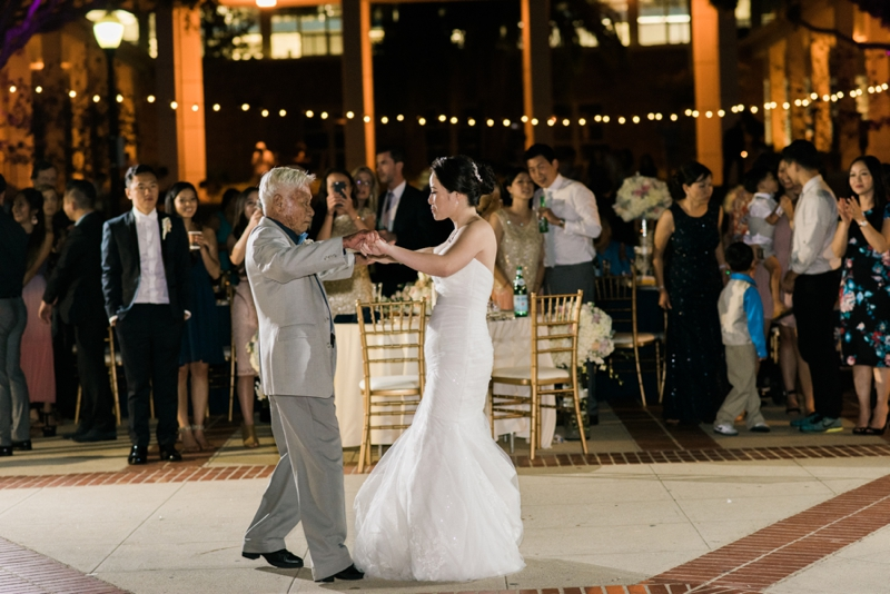 UCLA-Wedding-Photographer-JenniferKinCarissa_Woo_Photography_0108