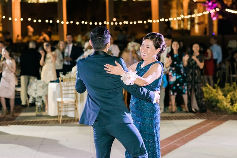 UCLA-Wedding-Photographer-JenniferKinCarissa_Woo_Photography_0109