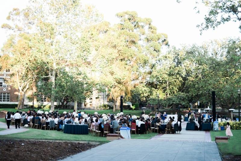 UCLA-Wedding-Photographer-JenniferKinCarissa_Woo_Photography_0110