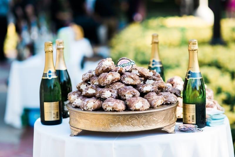 UCLA-Wedding-Photographer-JenniferKinCarissa_Woo_Photography_0111