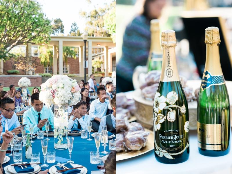 UCLA-Wedding-Photographer-JenniferKinCarissa_Woo_Photography_0112