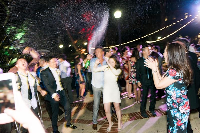 UCLA-Wedding-Photographer-JenniferKinCarissa_Woo_Photography_0113