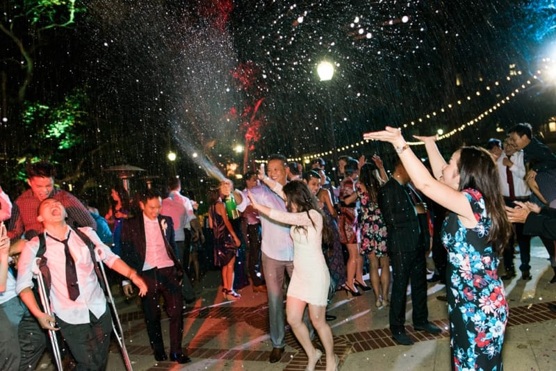 UCLA-Wedding-Photographer-JenniferKinCarissa_Woo_Photography_0114