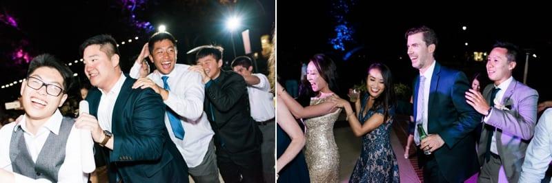 UCLA-Wedding-Photographer-JenniferKinCarissa_Woo_Photography_0116