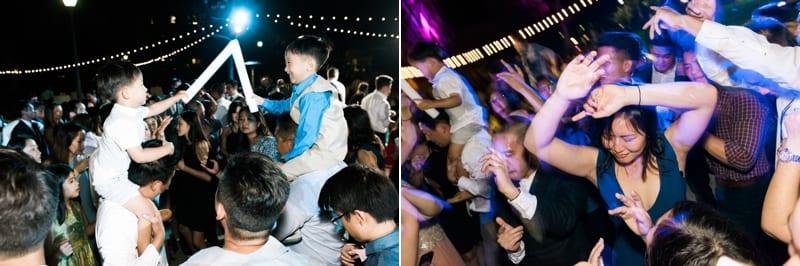 UCLA-Wedding-Photographer-JenniferKinCarissa_Woo_Photography_0117