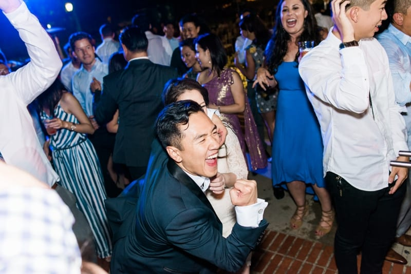 UCLA-Wedding-Photographer-JenniferKinCarissa_Woo_Photography_0118