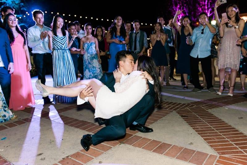 UCLA-Wedding-Photographer-JenniferKinCarissa_Woo_Photography_0119