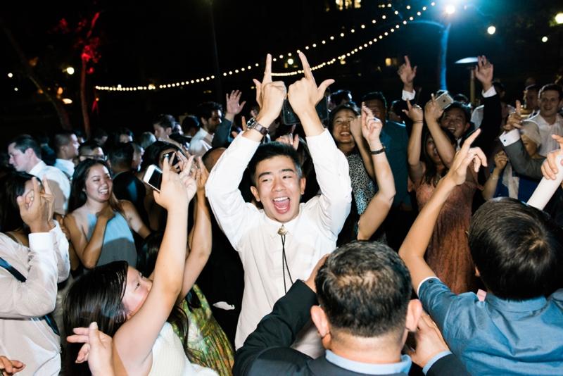 UCLA-Wedding-Photographer-JenniferKinCarissa_Woo_Photography_0120