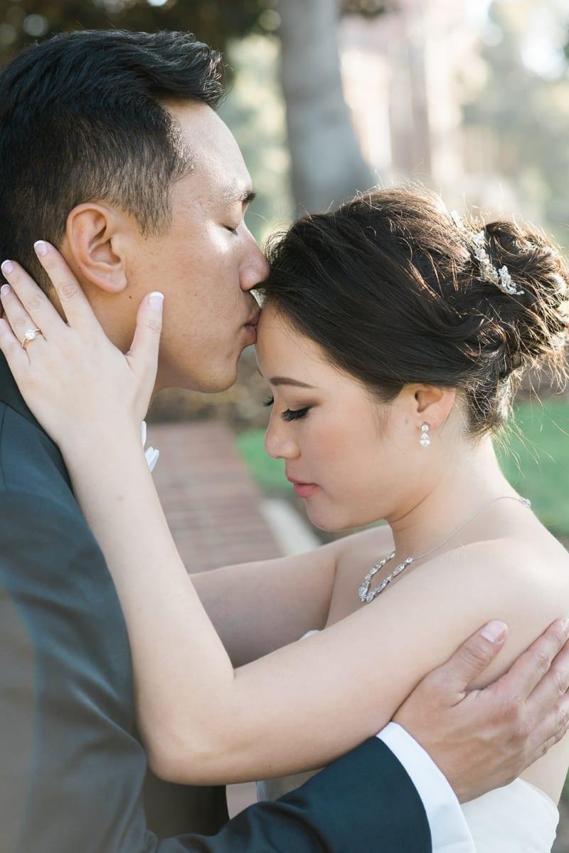 UCLA-Wedding-Photographer-JenniferKinCarissa_Woo_Photography_0121