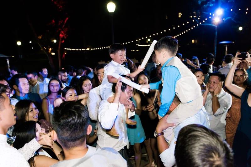 UCLA-Wedding-Photographer-JenniferKinCarissa_Woo_Photography_0123