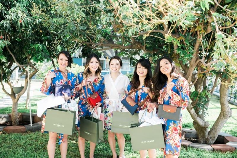 UCLA-Wedding-Photographer-JenniferKinCarissa_Woo_Photography_0125