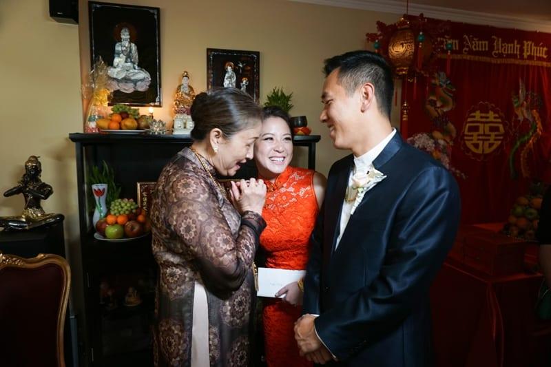 UCLA-Wedding-Photographer-JenniferKinCarissa_Woo_Photography_0126