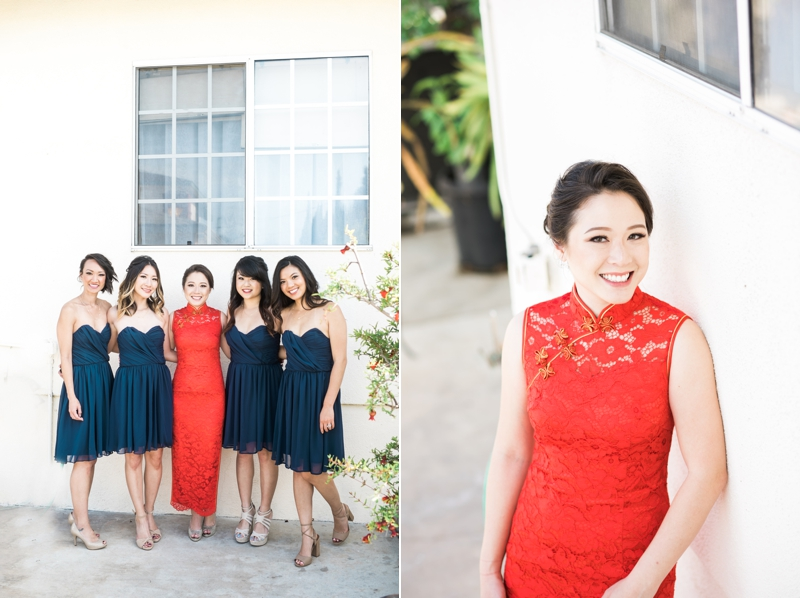 UCLA-Wedding-Photographer-JenniferKinCarissa_Woo_Photography_0127