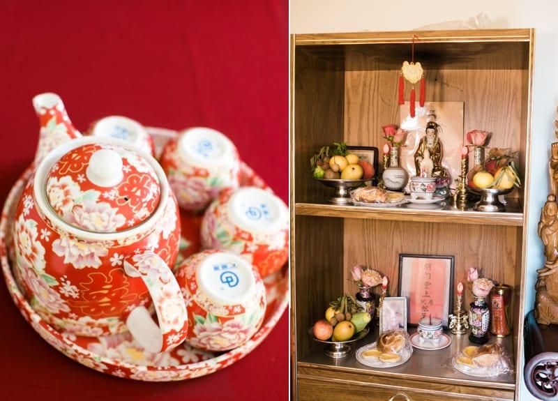 UCLA-Wedding-Photographer-JenniferKinCarissa_Woo_Photography_0128