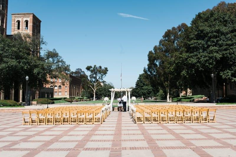 UCLA-Wedding-Photographer-JenniferKinCarissa_Woo_Photography_0129