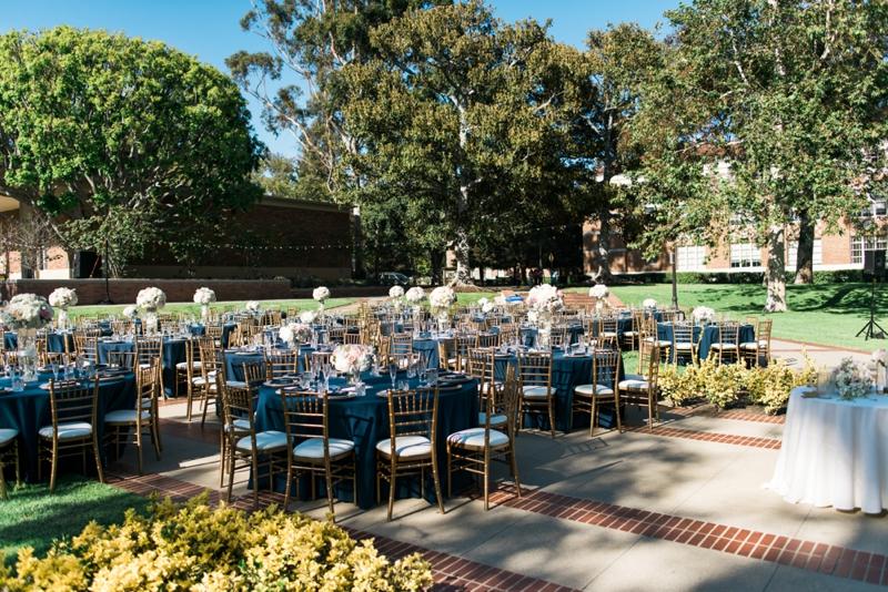 UCLA-Wedding-Photographer-JenniferKinCarissa_Woo_Photography_0130