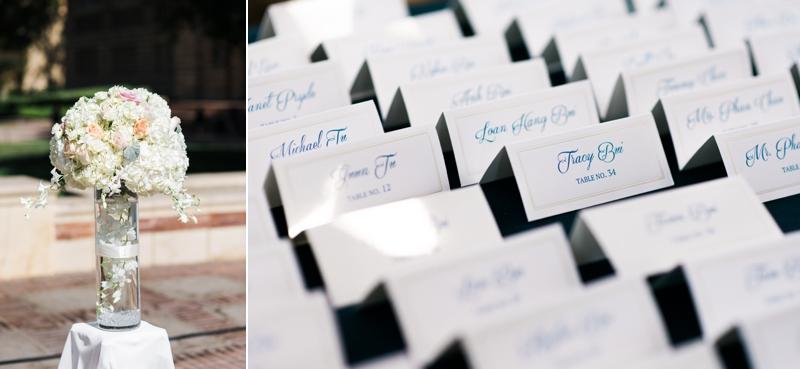 UCLA-Wedding-Photographer-JenniferKinCarissa_Woo_Photography_0131