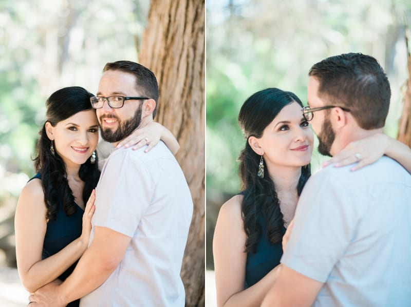 Temescal-Park-Pacific-Pallicades-Engagement-photographer-Carissa_Woo_Photography_0002