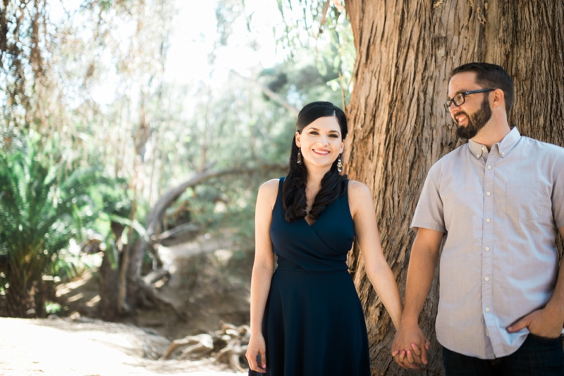 Temescal-Park-Pacific-Pallicades-Engagement-photographer-Carissa_Woo_Photography_0003