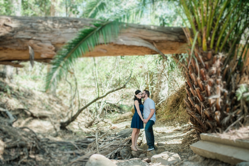Temescal-Park-Pacific-Pallicades-Engagement-photographer-Carissa_Woo_Photography_0004