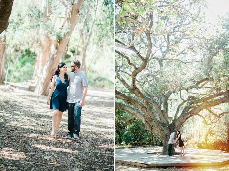 Temescal-Park-Pacific-Pallicades-Engagement-photographer-Carissa_Woo_Photography_0005