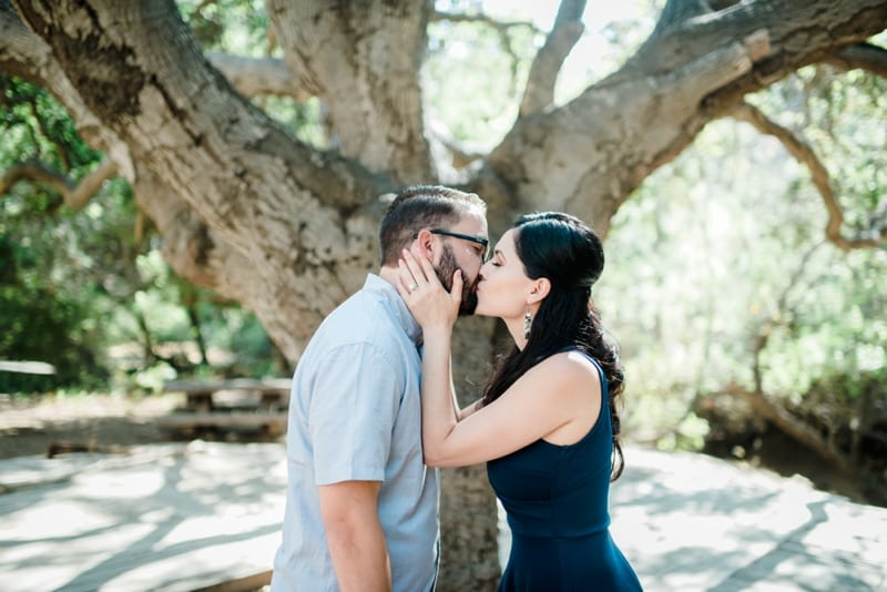 Temescal-Park-Pacific-Pallicades-Engagement-photographer-Carissa_Woo_Photography_0006