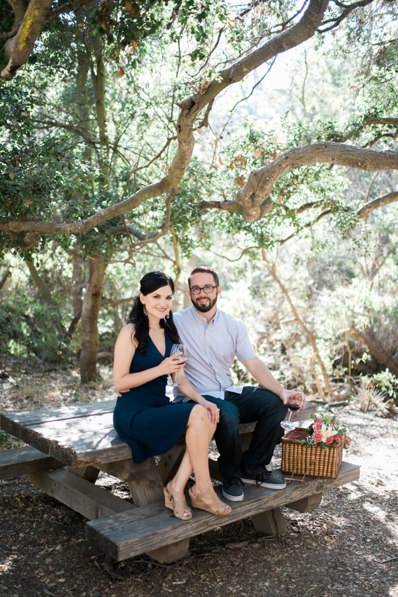 Temescal-Park-Pacific-Pallicades-Engagement-photographer-Carissa_Woo_Photography_0013