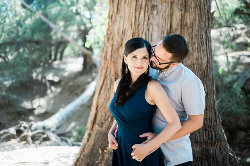 Temescal-Park-Pacific-Pallicades-Engagement-photographer-Carissa_Woo_Photography_0015