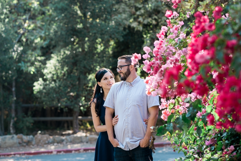 Temescal-Park-Pacific-Pallicades-Engagement-photographer-Carissa_Woo_Photography_0016