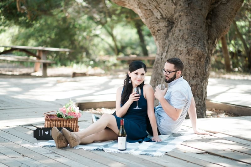 Temescal-Park-Pacific-Pallicades-Engagement-photographer-Carissa_Woo_Photography_0018