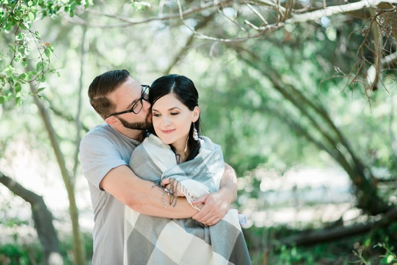 Temescal-Park-Pacific-Pallicades-Engagement-photographer-Carissa_Woo_Photography_0019