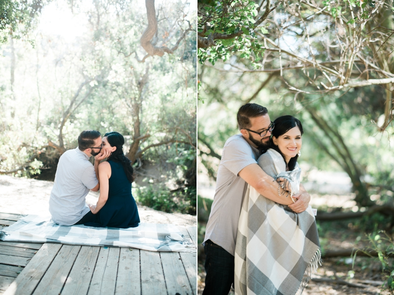 Temescal-Park-Pacific-Pallicades-Engagement-photographer-Carissa_Woo_Photography_0020