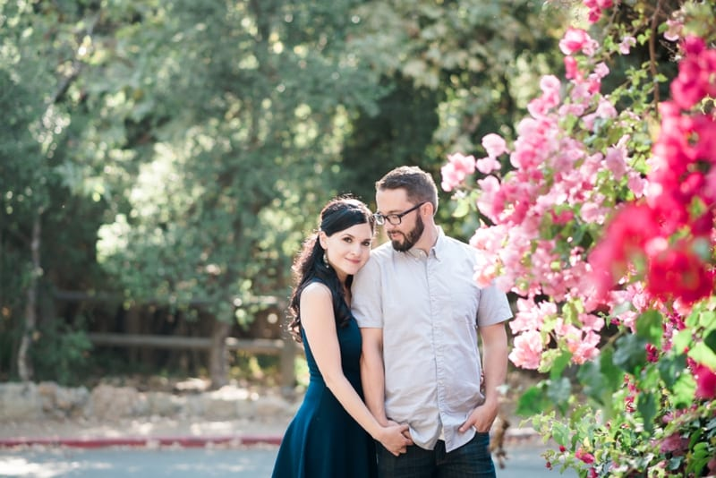 Temescal-Park-Pacific-Pallicades-Engagement-photographer-Carissa_Woo_Photography_0021