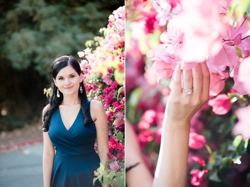 Temescal-Park-Pacific-Pallicades-Engagement-photographer-Carissa_Woo_Photography_0022