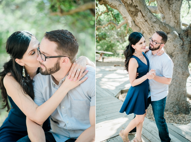 Temescal-Park-Pacific-Pallicades-Engagement-photographer-Carissa_Woo_Photography_0024