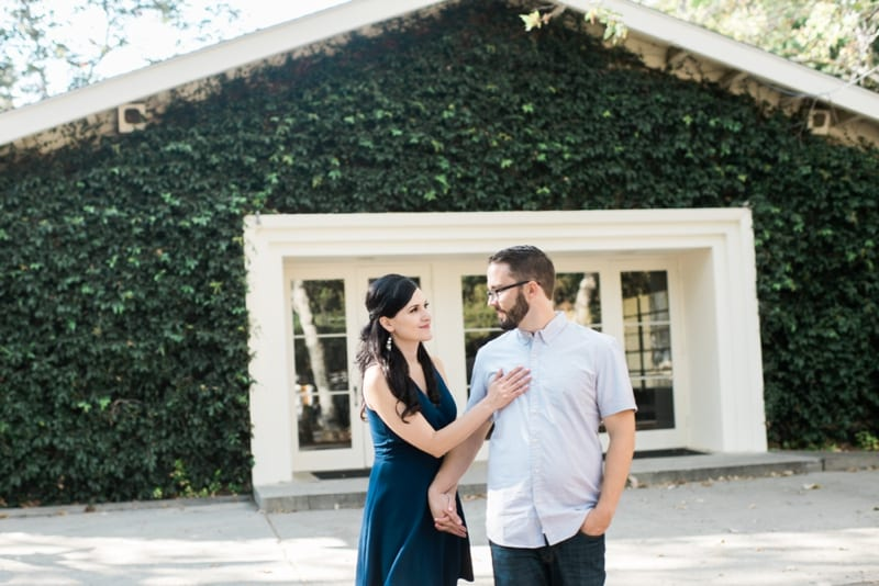 Temescal-Park-Pacific-Pallicades-Engagement-photographer-Carissa_Woo_Photography_0025