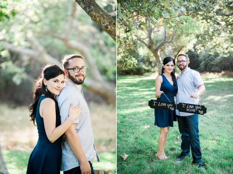 Temescal-Park-Pacific-Pallicades-Engagement-photographer-Carissa_Woo_Photography_0027