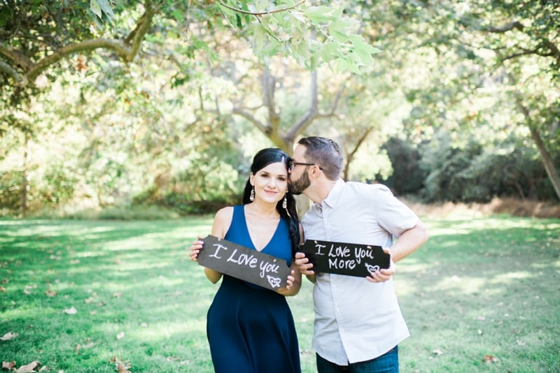 Temescal-Park-Pacific-Pallicades-Engagement-photographer-Carissa_Woo_Photography_0029