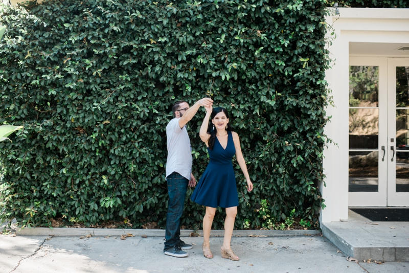 Temescal-Park-Pacific-Pallicades-Engagement-photographer-Carissa_Woo_Photography_0030