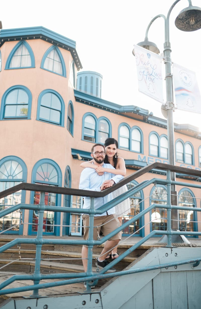 Temescal-Park-Pacific-Pallicades-Engagement-photographer-Carissa_Woo_Photography_0032
