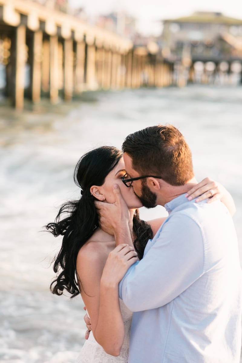 Temescal-Park-Pacific-Pallicades-Engagement-photographer-Carissa_Woo_Photography_0034