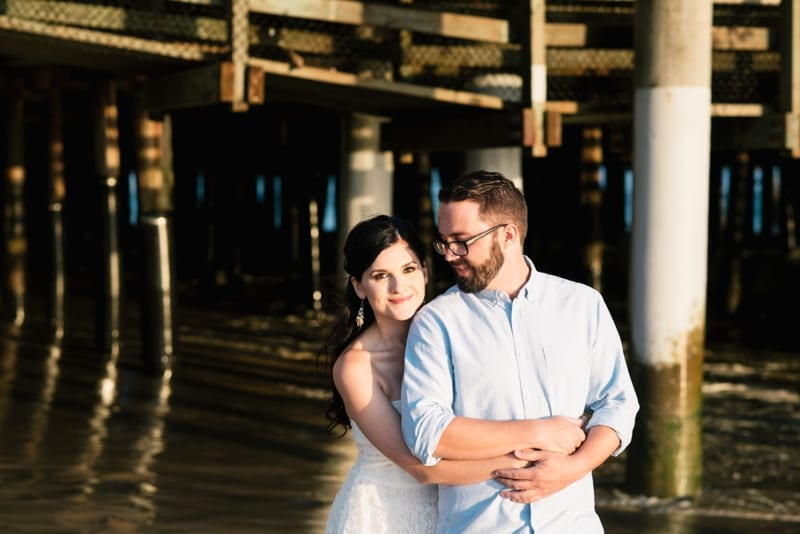 Temescal-Park-Pacific-Pallicades-Engagement-photographer-Carissa_Woo_Photography_0035