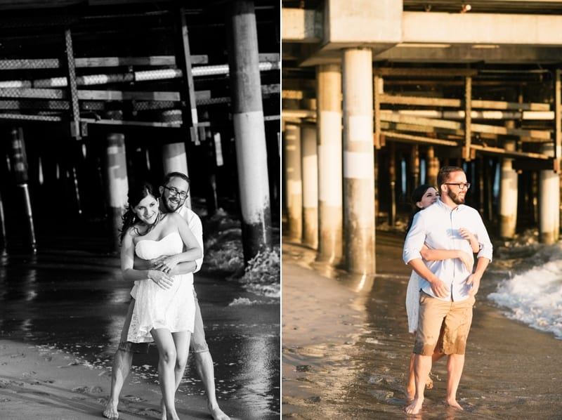 Temescal-Park-Pacific-Pallicades-Engagement-photographer-Carissa_Woo_Photography_0036