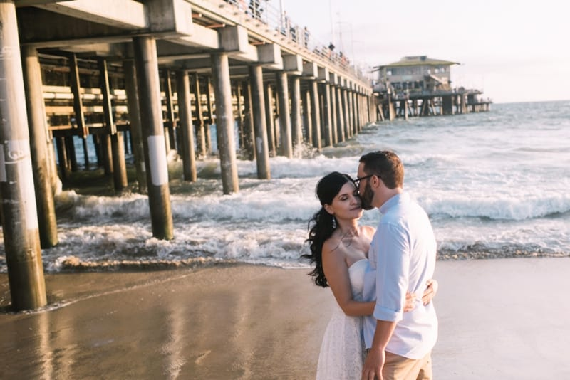 Temescal-Park-Pacific-Pallicades-Engagement-photographer-Carissa_Woo_Photography_0037