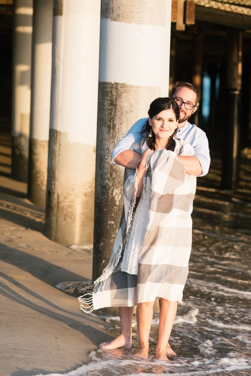 Temescal-Park-Pacific-Pallicades-Engagement-photographer-Carissa_Woo_Photography_0038
