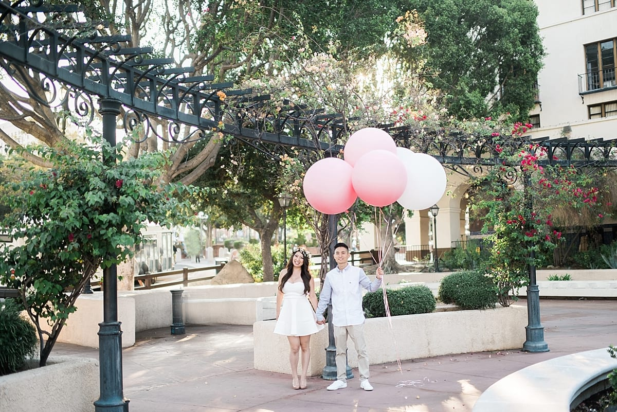 cherry-and-david-los-angeles-engagement-session_0001