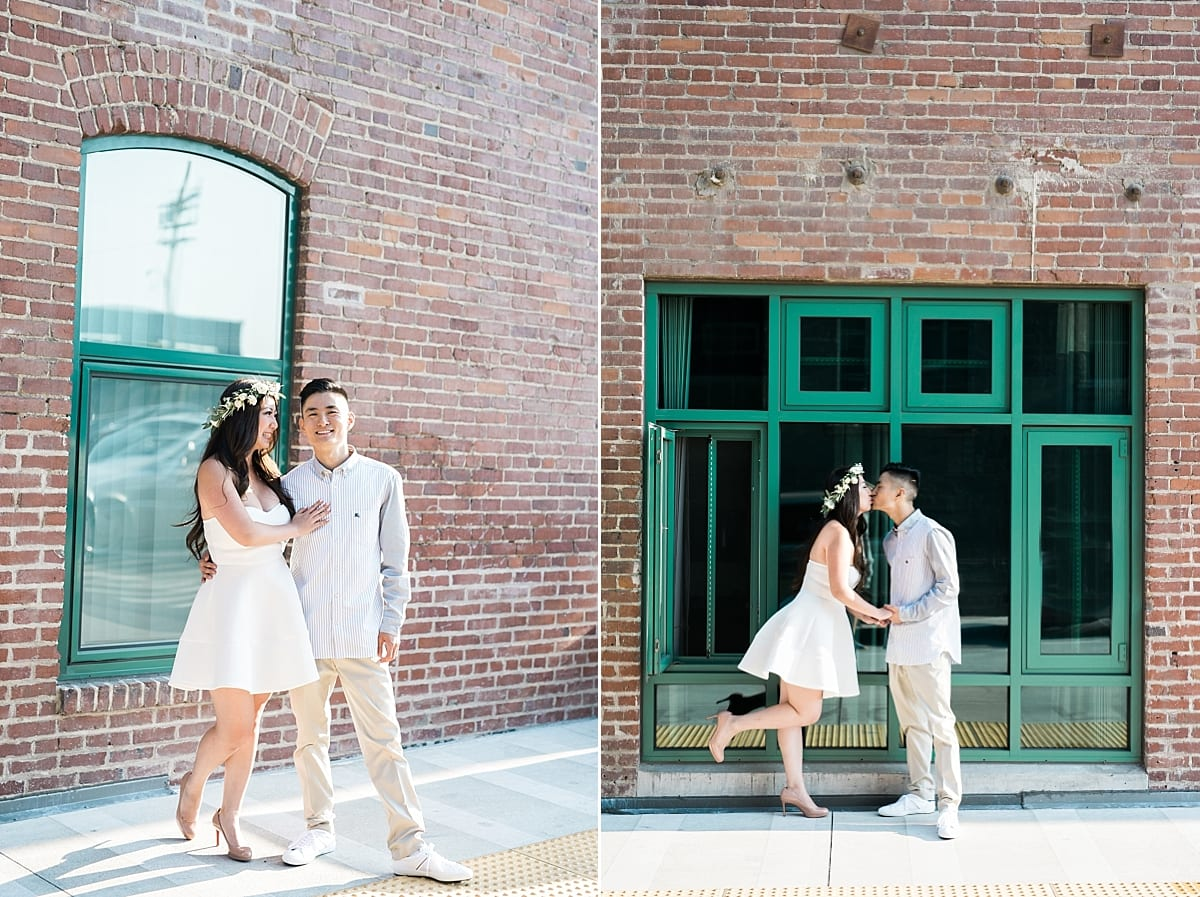 cherry-and-david-los-angeles-engagement-session_0002