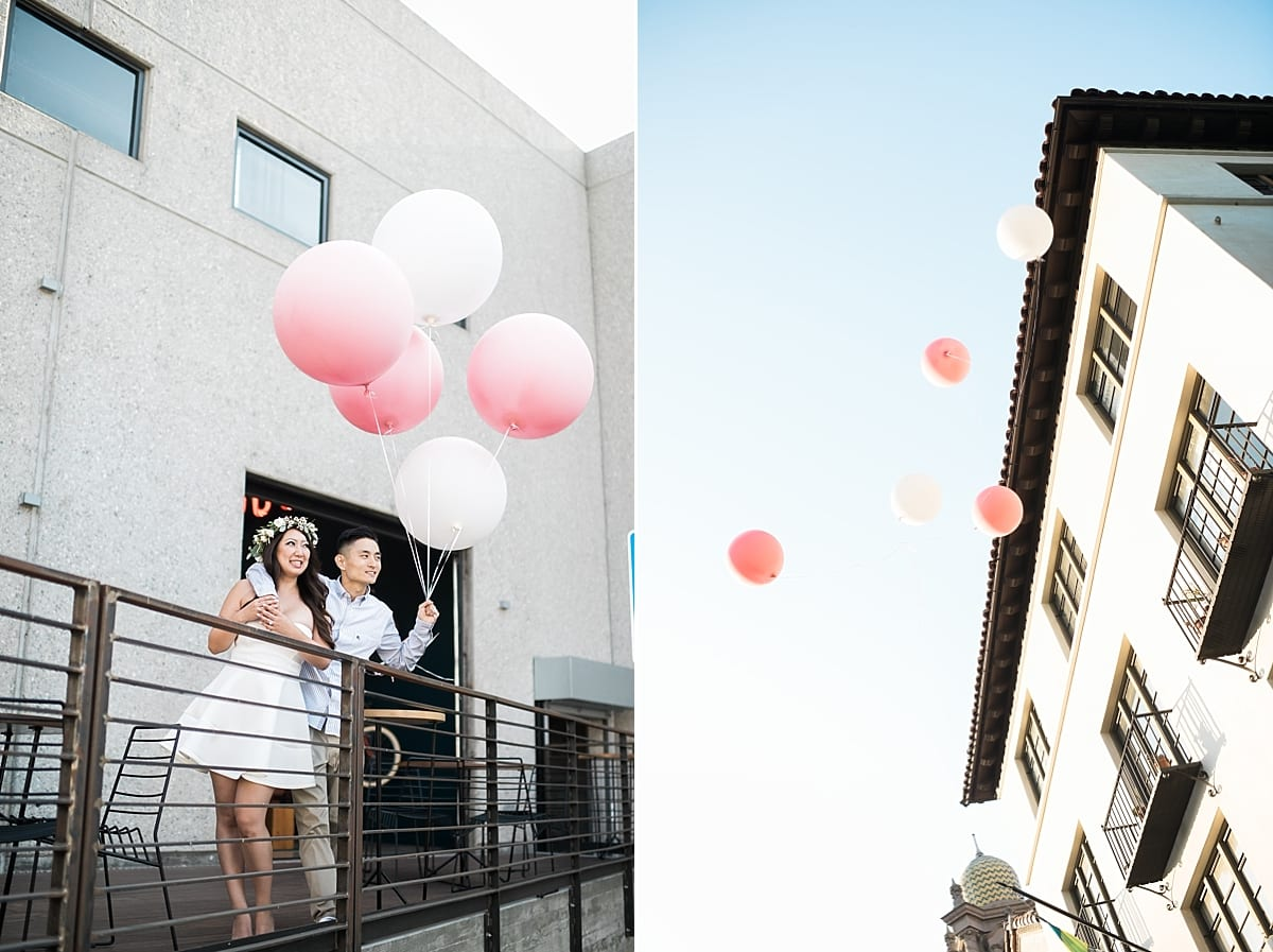 cherry-and-david-los-angeles-engagement-session_0005