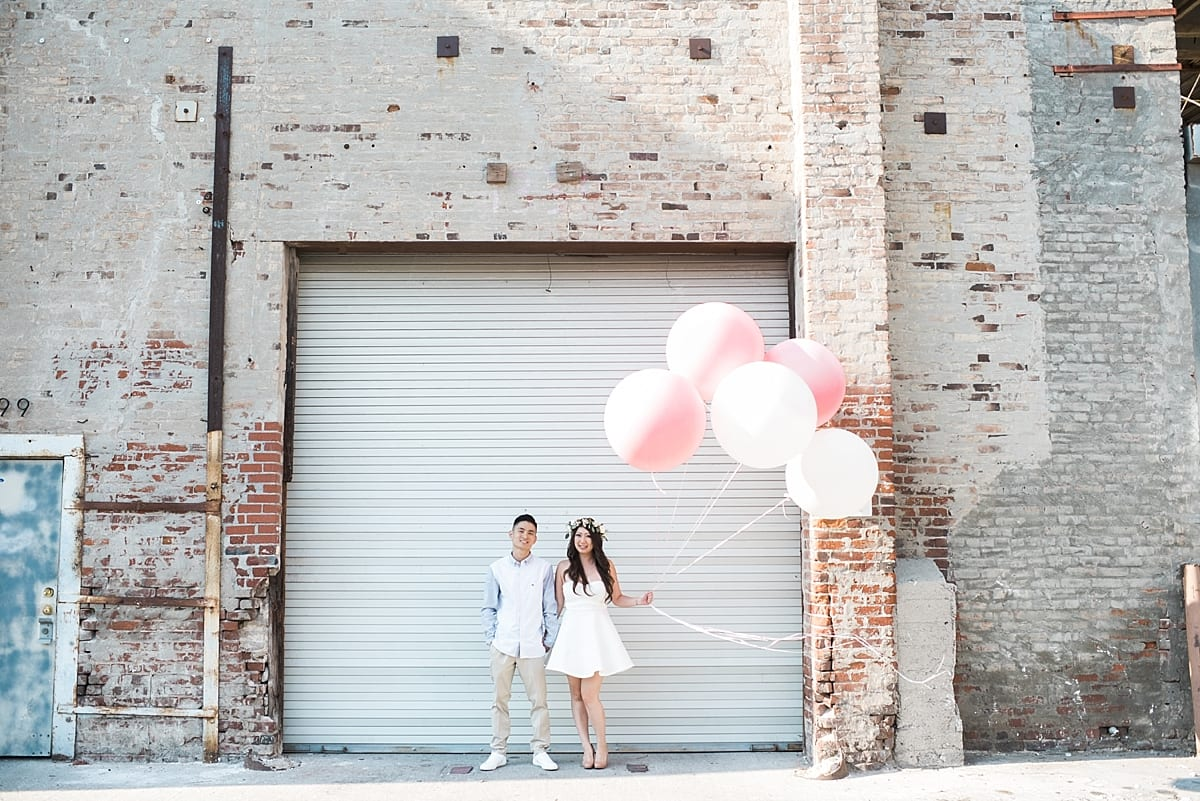 cherry-and-david-los-angeles-engagement-session_0007