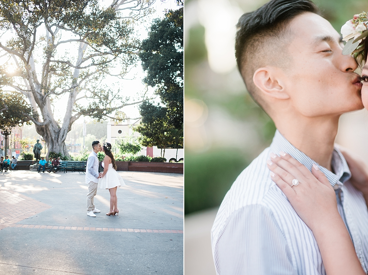 cherry-and-david-los-angeles-engagement-session_0010